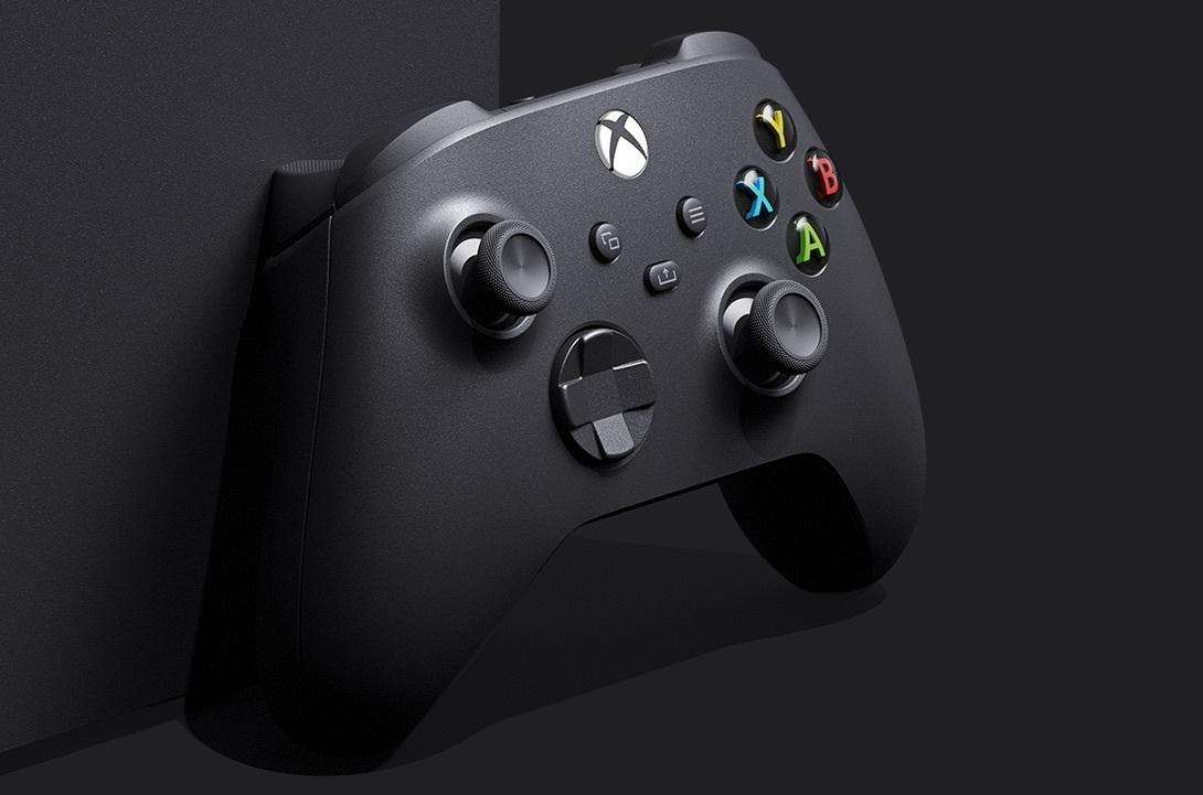 Xbox Series X controller, releasedatum, prijs