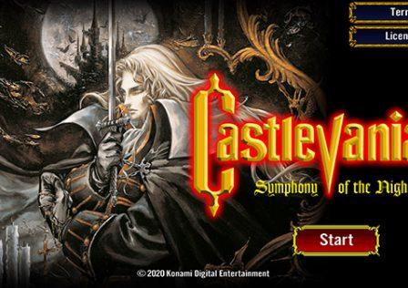 Castlevania-SotN-Smartphone_03-04-20