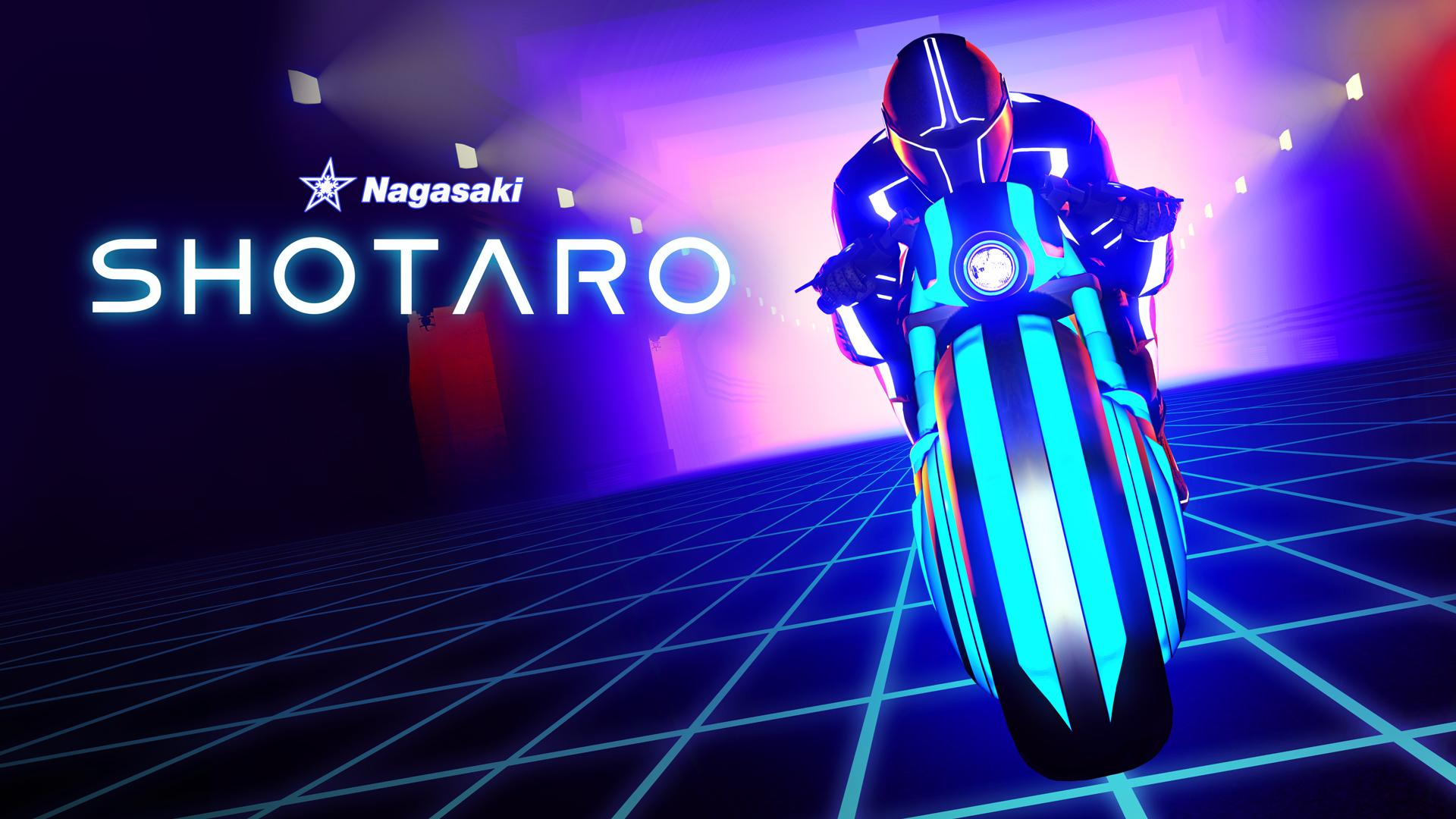 GTA Online Nagasaki Shotaro
