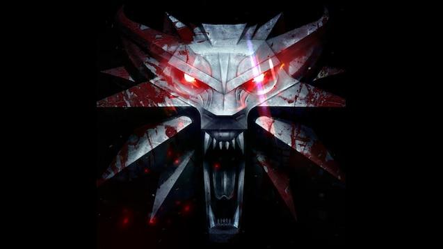 Witcher, CD Projekt Red