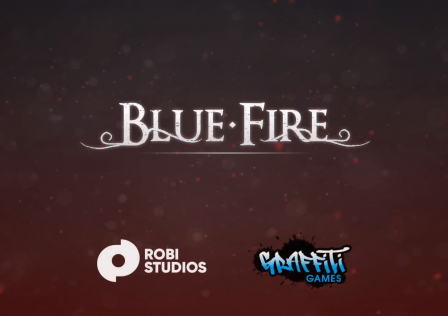 blue-fire-revealed-at-indie-world