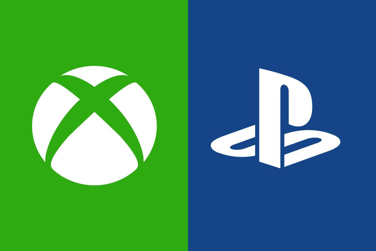 Unreal Engine 5 PS5, PlayStation 5 Xbox Series X