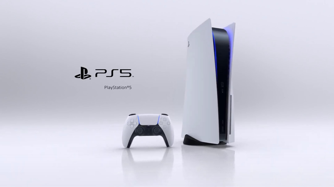 PlayStation 5, backward compatible, adviesprijs PlayStation 5 games