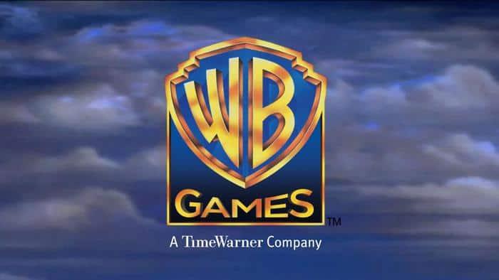 Warner Bros Games, Microsoft