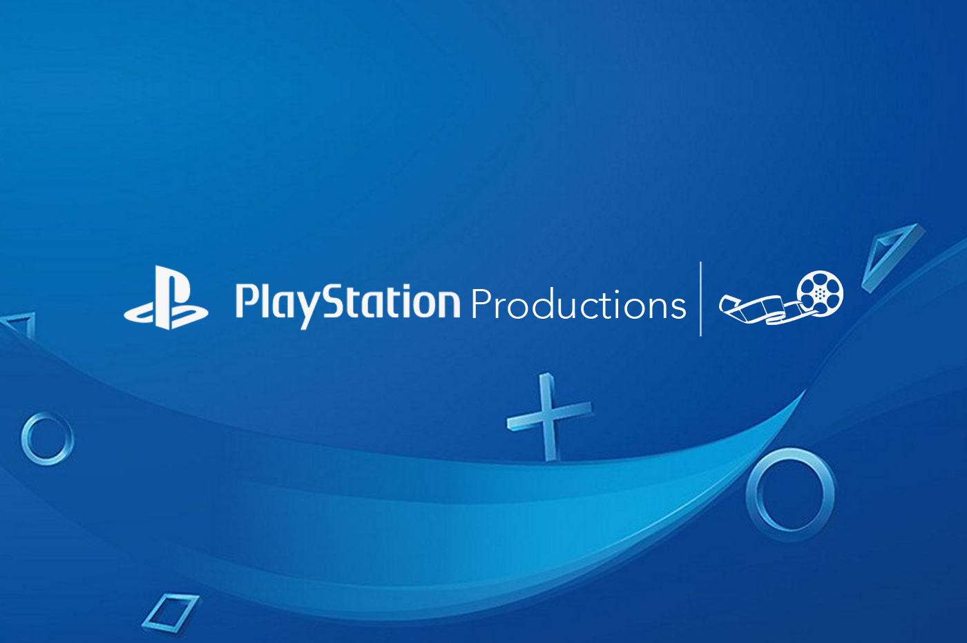 PlayStation Productions, Sony