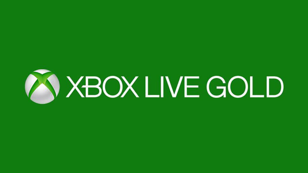 Xbox Live Gold, free-to-play