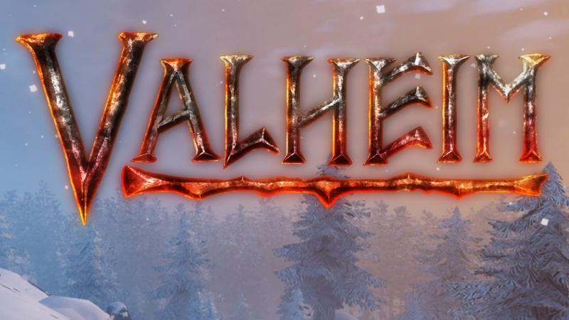 Valheim,