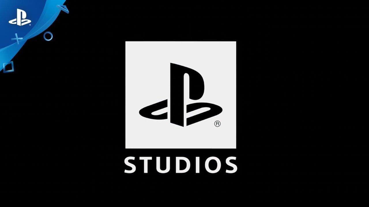 PlayStation Studios, Sony, PlayStation 5, Hermen Hulst
